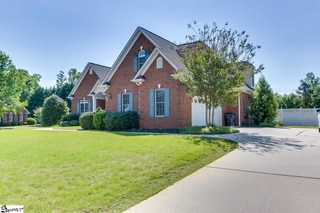 142 Red Maple Circle, Easley, SC - USA (photo 2)