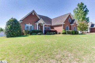 142 Red Maple Circle, Easley, SC - USA (photo 3)
