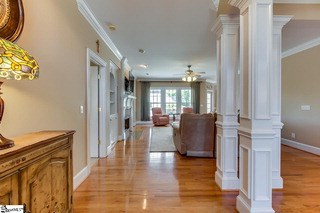 142 Red Maple Circle, Easley, SC - USA (photo 5)