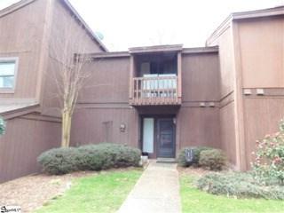 3106 Bethel Road, Simpsonville, SC - USA (photo 1)