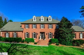 207 Muirfield Drive, Spartanburg, SC - USA (photo 2)
