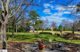 207 Muirfield Drive, Spartanburg, SC - USA (photo 5)