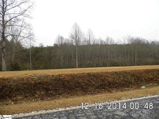00 Liberia Road, Pickens, SC - USA (photo 3)