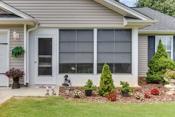 103 Mcbrie Lane, Pendleton, SC - USA (photo 2)