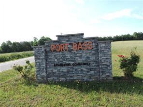 00 N Port Bass Drive, Fair Play, SC - USA (photo 5)