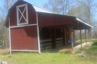 115 Dawn Lane, Simpsonville, SC - USA (photo 3)