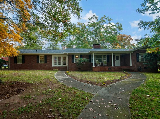 601 Southway Street, Easley, SC - USA (photo 1)