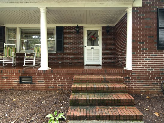 601 Southway Street, Easley, SC - USA (photo 2)