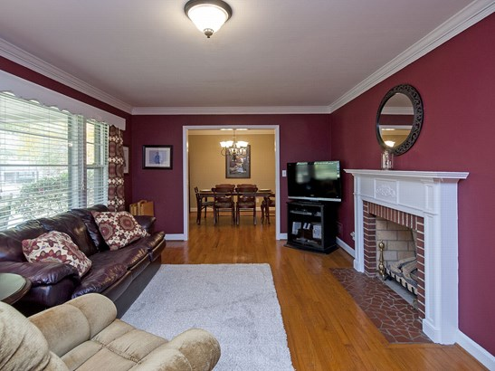 601 Southway Street, Easley, SC - USA (photo 5)
