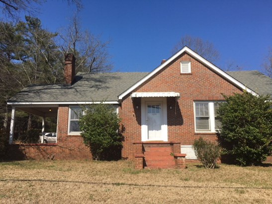 1690 N Highway 25, Travelers Rest, SC - USA (photo 1)