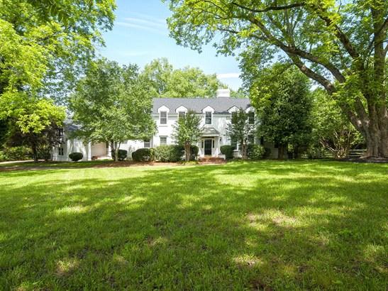 10 Rutledge Lake Road, Greenville, SC - USA (photo 2)