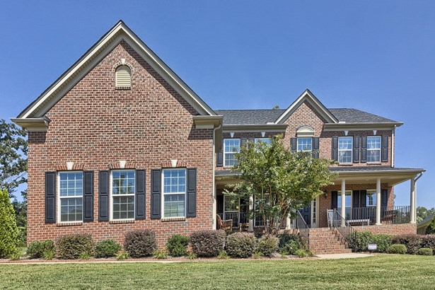 618 Pawleys Drive, Simpsonville, SC - USA (photo 1)