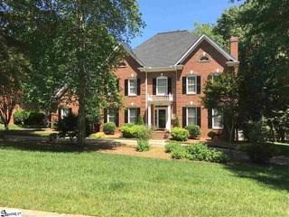 109 Hidden Oak Terrace, Simpsonville, SC - USA (photo 1)