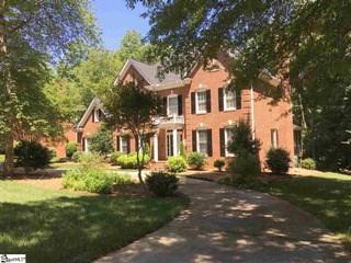 109 Hidden Oak Terrace, Simpsonville, SC - USA (photo 2)