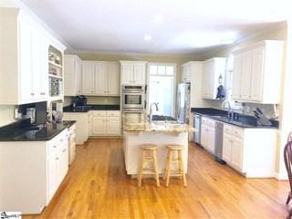 109 Hidden Oak Terrace, Simpsonville, SC - USA (photo 3)