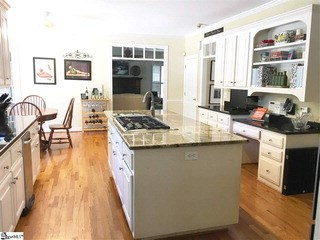 109 Hidden Oak Terrace, Simpsonville, SC - USA (photo 4)