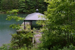 715 Timberbrook Trail, Salem, SC - USA (photo 2)
