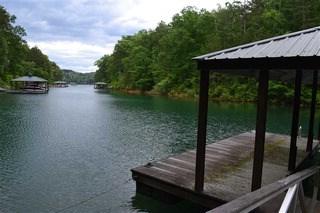 715 Timberbrook Trail, Salem, SC - USA (photo 4)
