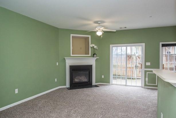 201 Chardon Place, Greenville, SC - USA (photo 4)