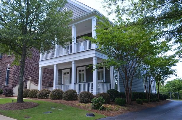 101 Rivoli Lane, Greenville, SC - USA (photo 1)