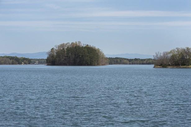 104 Island Pointe, Seneca, SC - USA (photo 2)