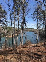 Lot 8 Little Keowee Bay, West Union, SC - USA (photo 2)