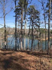 Lot 8 Little Keowee Bay, West Union, SC - USA (photo 3)