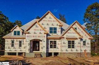 223 New Castle Drive, Duncan, SC - USA (photo 1)