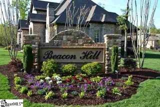 223 New Castle Drive, Duncan, SC - USA (photo 2)