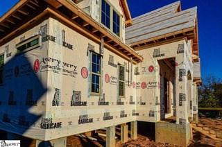 223 New Castle Drive, Duncan, SC - USA (photo 5)
