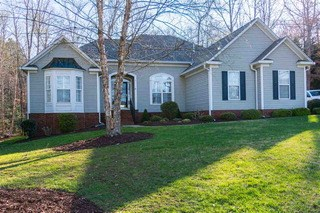 135 Carsons Pond Drive, Simpsonville, SC - USA (photo 2)