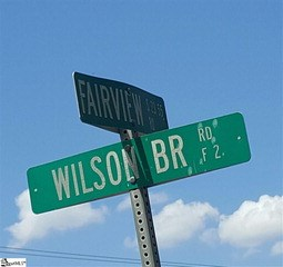 411 Wilson Bridge Road, Simpsonville, SC - USA (photo 2)