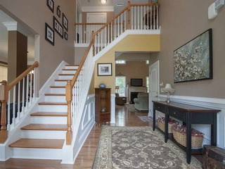 151 Red Maple Circle, Easley, SC - USA (photo 3)