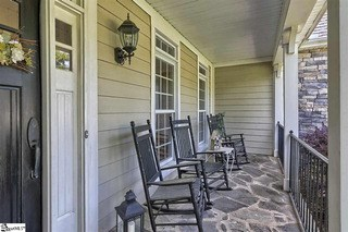 6 Sycamore Ridge Drive, Simpsonville, SC - USA (photo 4)