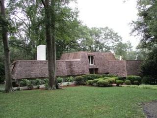 101 Oakcliff Terrace, Anderson, SC - USA (photo 1)