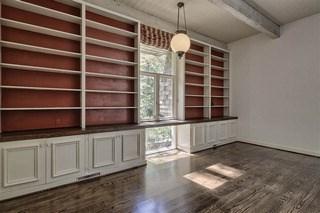 101 Oakcliff Terrace, Anderson, SC - USA (photo 5)