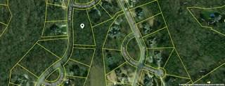 204 Chestnut Oak Terrace, Spartanburg, SC - USA (photo 1)