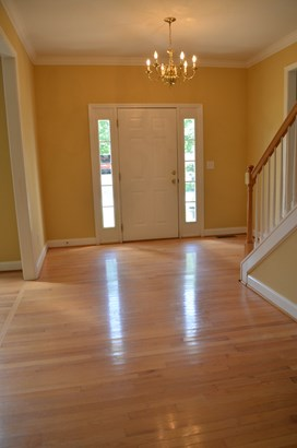 309 Summerwalk Place, Simpsonville, SC - USA (photo 4)