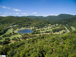 126 Valley Lake Trail, Travelers Rest, SC - USA (photo 1)