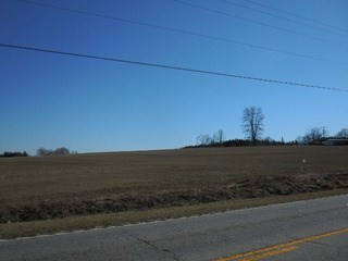 00 Highway 93, Liberty, SC - USA (photo 2)