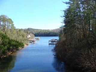 51 Keowee Bay, Salem, SC - USA (photo 4)