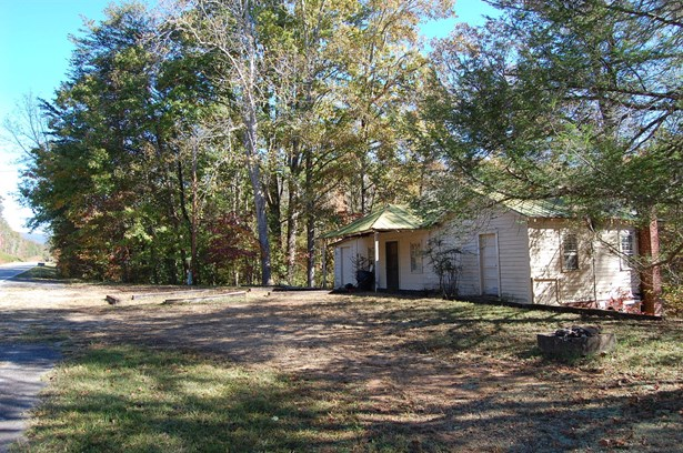 4230 Pumpkintown Road, Pickens, SC - USA (photo 5)