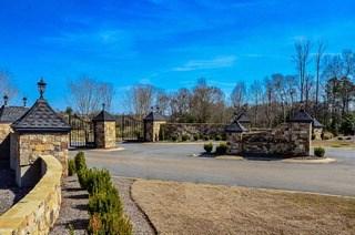 706 Castle Stone Drive, Moore, SC - USA (photo 2)