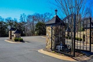 706 Castle Stone Drive, Moore, SC - USA (photo 4)
