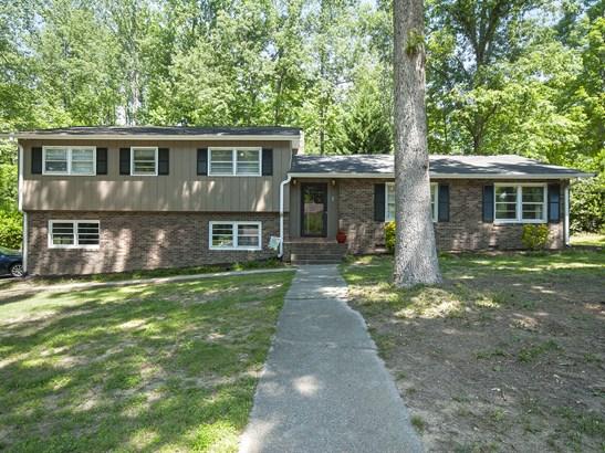 2 Sherbrook Lane, Taylors, SC - USA (photo 1)