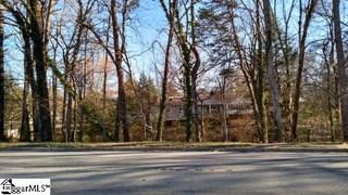 421 Cedar Circle, Easley, SC - USA (photo 1)