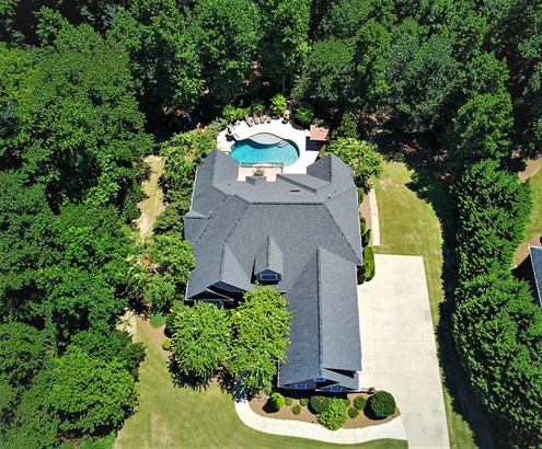 337 Hidden Creek Circle, Spartanburg, SC - USA (photo 3)