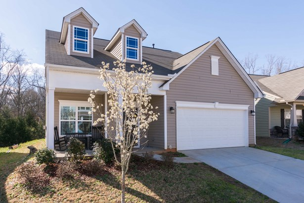 320 Riverdale Road, Simpsonville, SC - USA (photo 1)