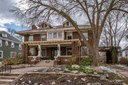 1207 Riverside, South Bend, IN - USA (photo 1)