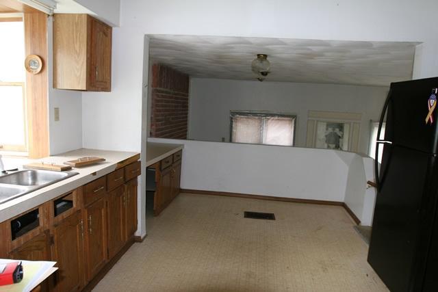 2306 Lane Avenue, Elkhart, IN - USA (photo 5)